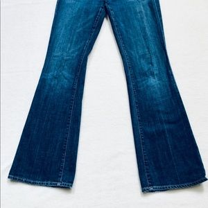 Citizens Of Humanity Jeans - 💙 Citizen's of Humanity Ingrid Size 31 x 32.5